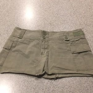 Abercrombie And Fitch Skirt size 8